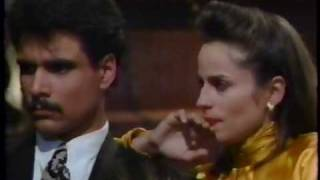 Days - 1992 - Isabella Says Goodbye to Salem - Part4