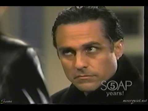 General Hospital Jasam February 7, 2005 Part Two