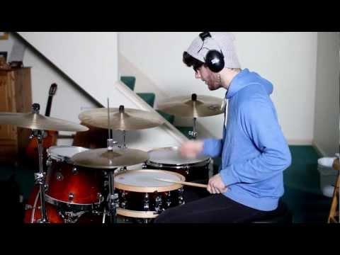 Evan Chapman -