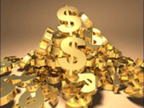 הרב אמנון יצחק - חשיפה על ארגון הידרדרות כמה כסף הארגון עושה בחודש?