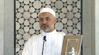 ماذا سنفعل في العشر ذي الحجة؟ - د.محمد خير الشعال