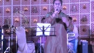 Omkara Nadam - Annamacharya Keerthanalu - Singer Nihal - Raju Events 09246278112