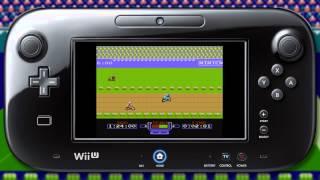 excitebike-virtual-console-trailer