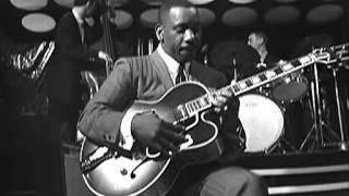 Wes Montgomery - Here