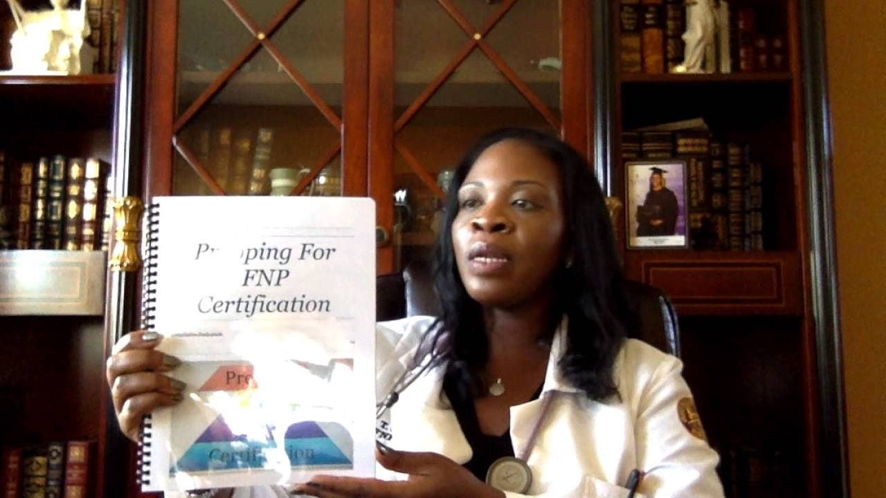 Introduction to prepping for fnp certification youtube introduction to prepping for fnp certification xflitez Image collections