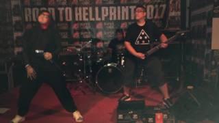 Download lagu Trilogi Live @ Hellprint Queen of Passion 2 Road To Hellprint 2017