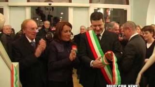 La Divina e il suo Mentore - Maria Callas e Tullio Serafin