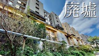 長崎に入れる軍艦島?日本最大級のゴーストタウンに潜入してみた。