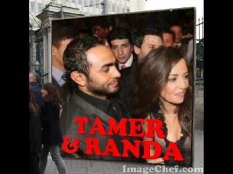 tamer & randa.wmv