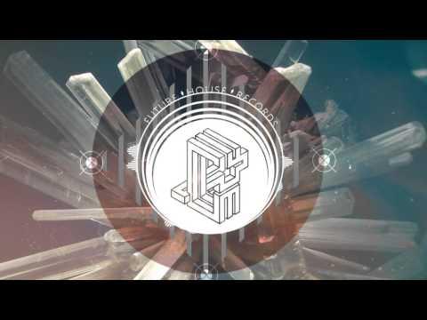 Chris Watson - Make The Crowd Go