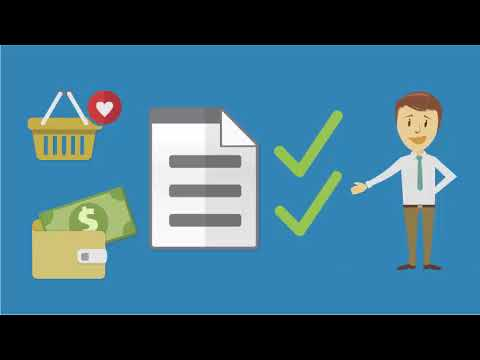 How to track your stimulus check from YouTube · Duration:  1 minutes 43 seconds
