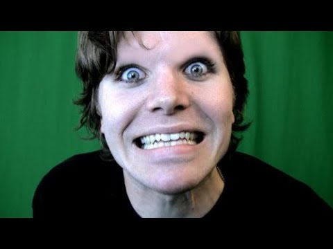 the infamous onision in only 6 minutes