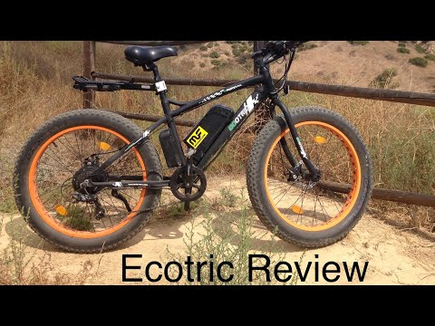 ecotric-fat-tire-best-affordable-electric-bike-review
