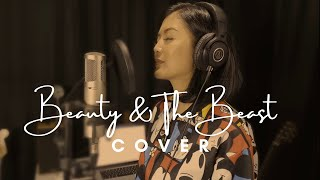 Witrie - Beauty and The Beast (cover)