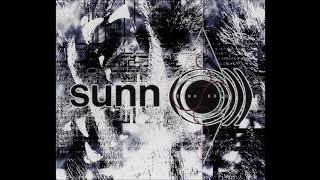 ØØ Void - Sunn O))) [FULL ALBUM]
