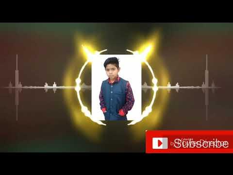 Qismat Badal Ti Di , full remix song Dj song