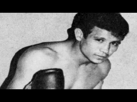 Miguel Canto – Amazing Speed & Elusiveness