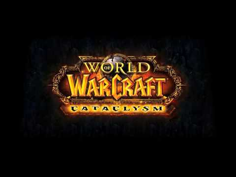 Cataclysm OST Soundtrack (Complete) - World of Warcraft Music