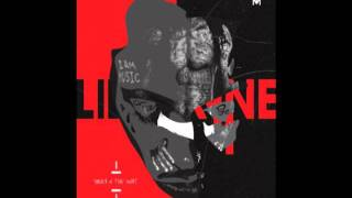 Lil Wayne - Sorry 4 The Wait (Rolling in The Deep) LYRICS
