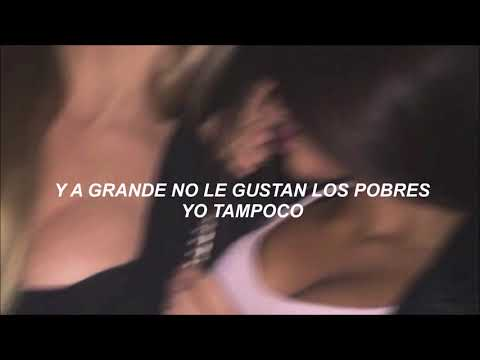 Esta Noche / Bia Feat Ariana Grande (sub Español)