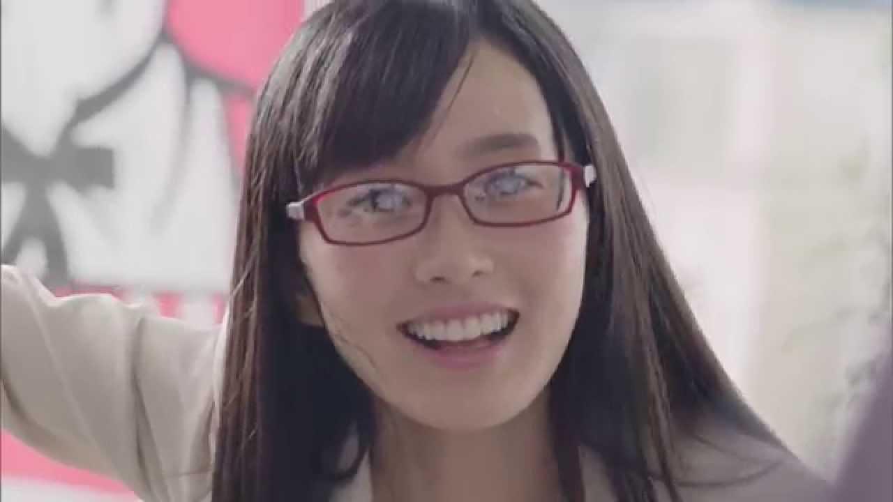 新舛有紀 玉山鉄二】KFC 4ピース...
