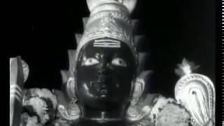 02 Engamma Magarasi   Machanai Partheengala