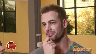 William Levy @willylevy29 Responds to Nude Photos Resurfacing // ETOnline