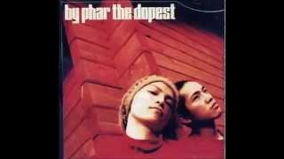 BY PHAR THE DOPEST - ラストコンサート