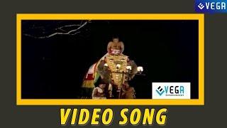 Video Dheemtha Thakka Malayalam Song ||  Guruvayur Kesavan download MP3, 3GP, MP4, WEBM, AVI, FLV Oktober 2018