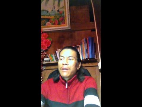 TBC LIVE BROADCAST#18 KHMER/CAMBODIA 01.29.2019