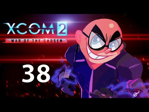 Download Youtube: Extraction! Northernlion Plays - XCOM 2: War of the Chosen [Episode 38]