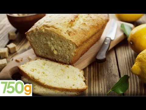 recette-cake-au-citron---750g