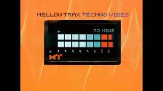 Mellow Trax - Bass Kick