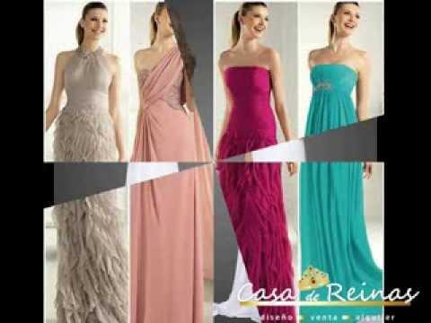 Alquiler de vestidos para bodas en quito