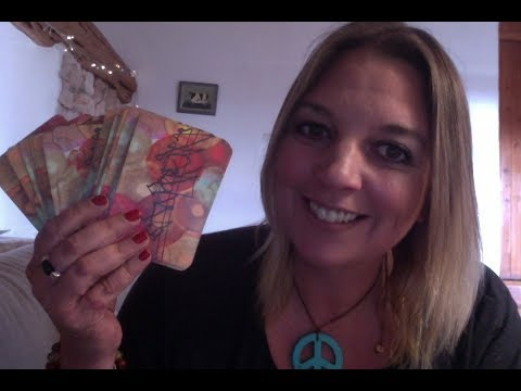 ARIES MARCH PSYCHIC TAROT READING:A life beyond your wildest dreams