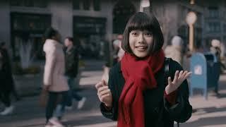 レベル:N4‐大家的日本語進階Ⅱ 大当たり:N‐中大獎とか:副助詞‐表舉...