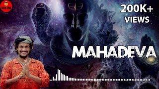 MAHADEVA |  HANSRAJ RAGHUWANSHI | BABA G | NK RANOTE | PAHARI SHOWS