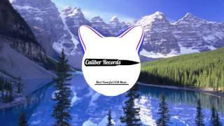 Eiffel 65 - Blue (K Theory Remix) Bass Boosted