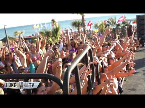 Luke Bryan TV 2013! Ep. 9 Thumbnail image