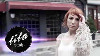 Burcu Tatlıses - Ay | Video Klip