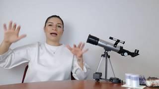 UFO ÇAĞIRDIM!HAFIZAMI SİLDİLER! | Telepati İle Dünya Dışı Varlıklarla İletişim Hikayem