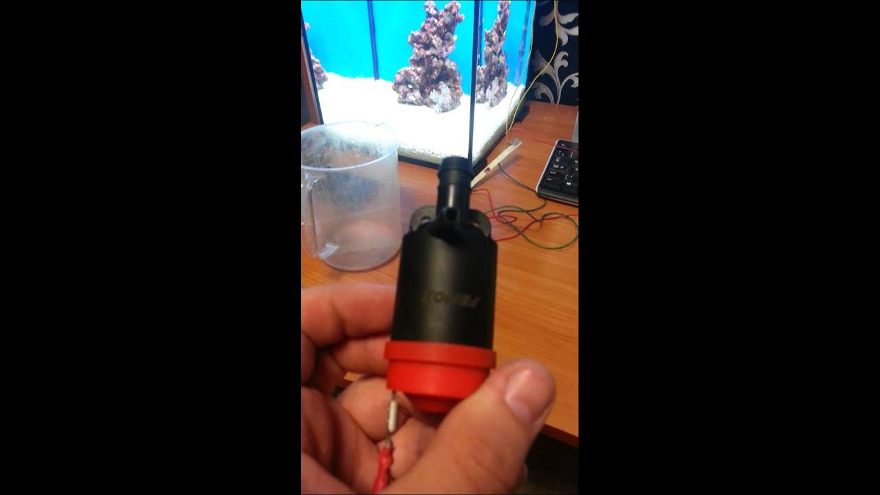 Фильтр кипящего слоя для биопеллетов автодолив. Вместе с аквариумом отдам декорацию аквароше+ живые камни+ живой арагонитовый песок. Цена.