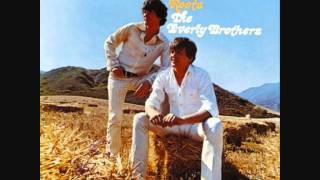 Watch Everly Brothers Sing Me Back Home video
