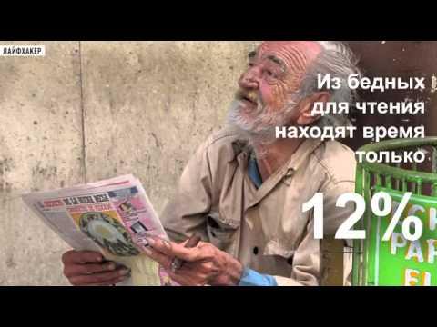 Анна Каренина, Лев Толстой Referatycom