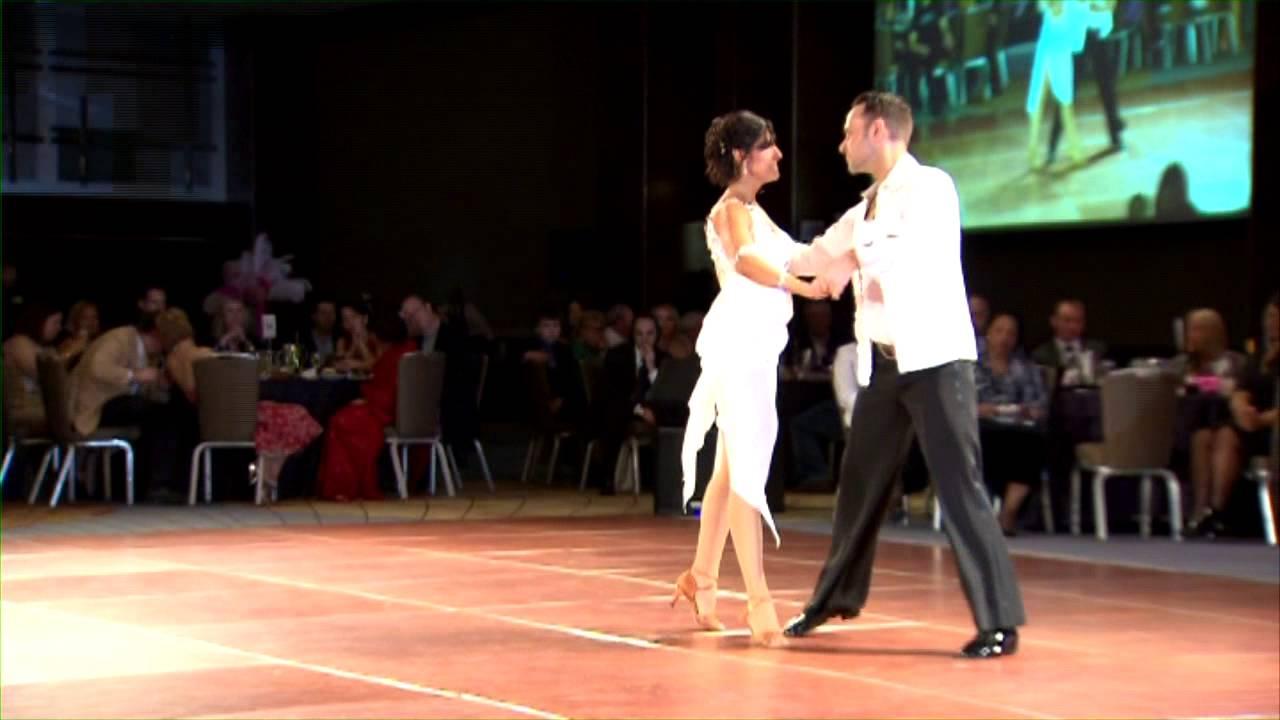Celebrity Series Presents Hubbard Street Dance Chicago