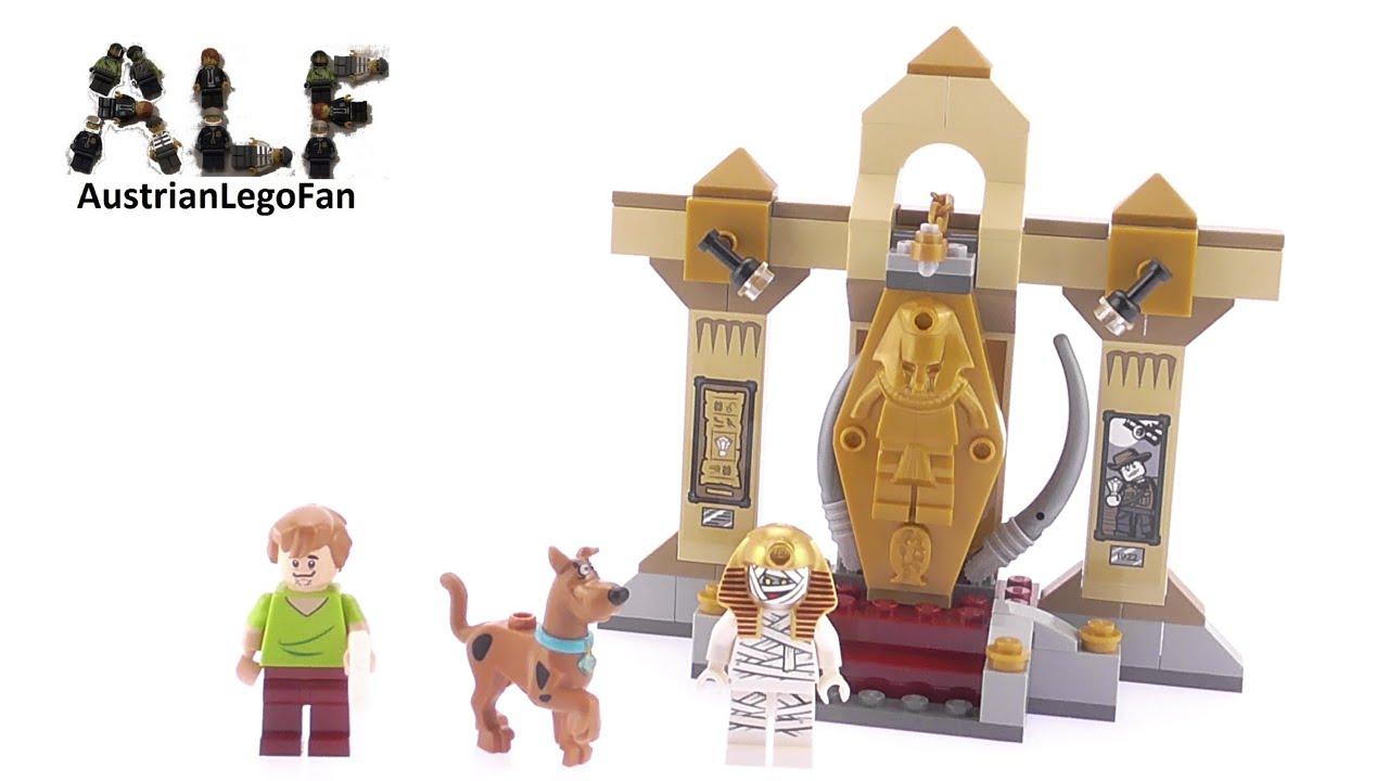 Tolle Scooby Doo Malvorlagen Kostenlos Zeitgenössisch - Druckbare ...