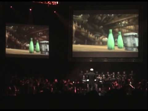 2009 VGL IN TAIWAN, SinJhuang. WoW BGM Suite.