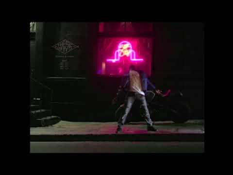 Silk City - Loud (feat. Goldlink & Desiigner) (Official Audio)