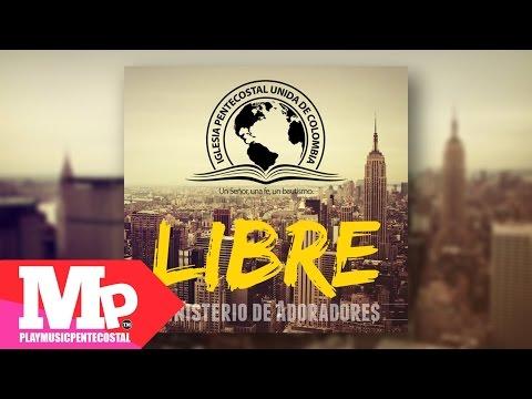 VOLVERÁ | Ministerio Libre (Bandas/Músicos IPUC)