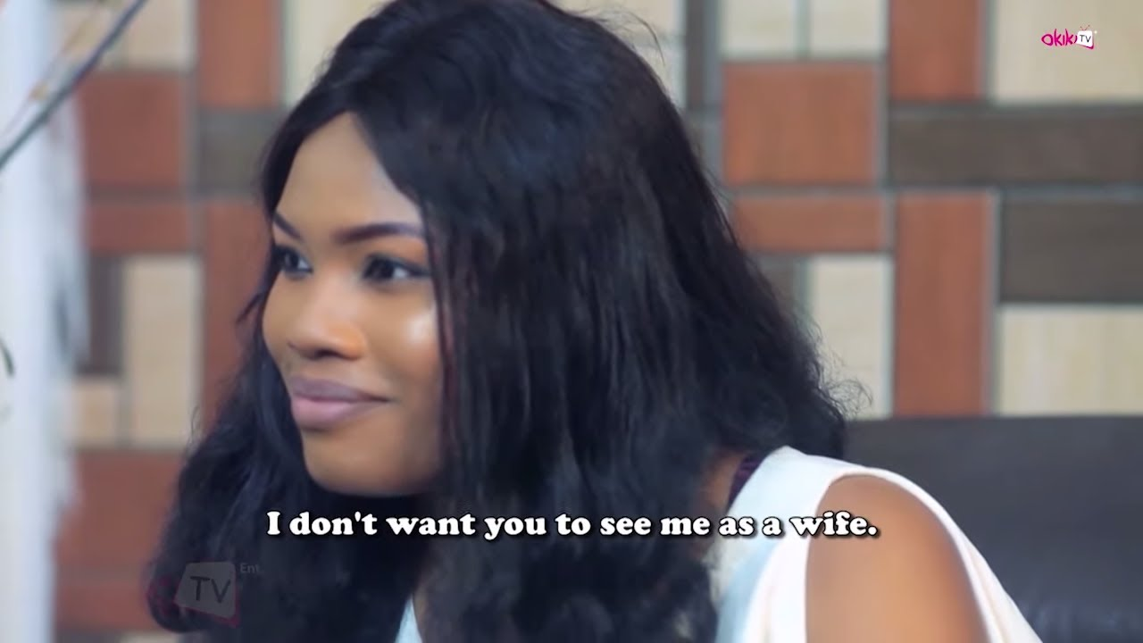 Download Iwa Loba Latest Yoruba Movie 2020 Drama Starring Debbie Shokoya   Jaiye Kuti   Damola Olatunji